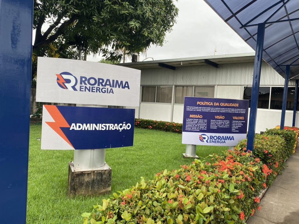 What's next for Roraima's power supply?