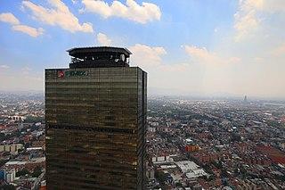 Autoridades analizan propuesta de US$20.000mn para rescatar a Pemex