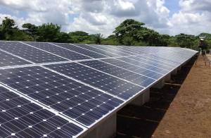 Un vistazo al crecimiento de las energías renovables en República Dominicana