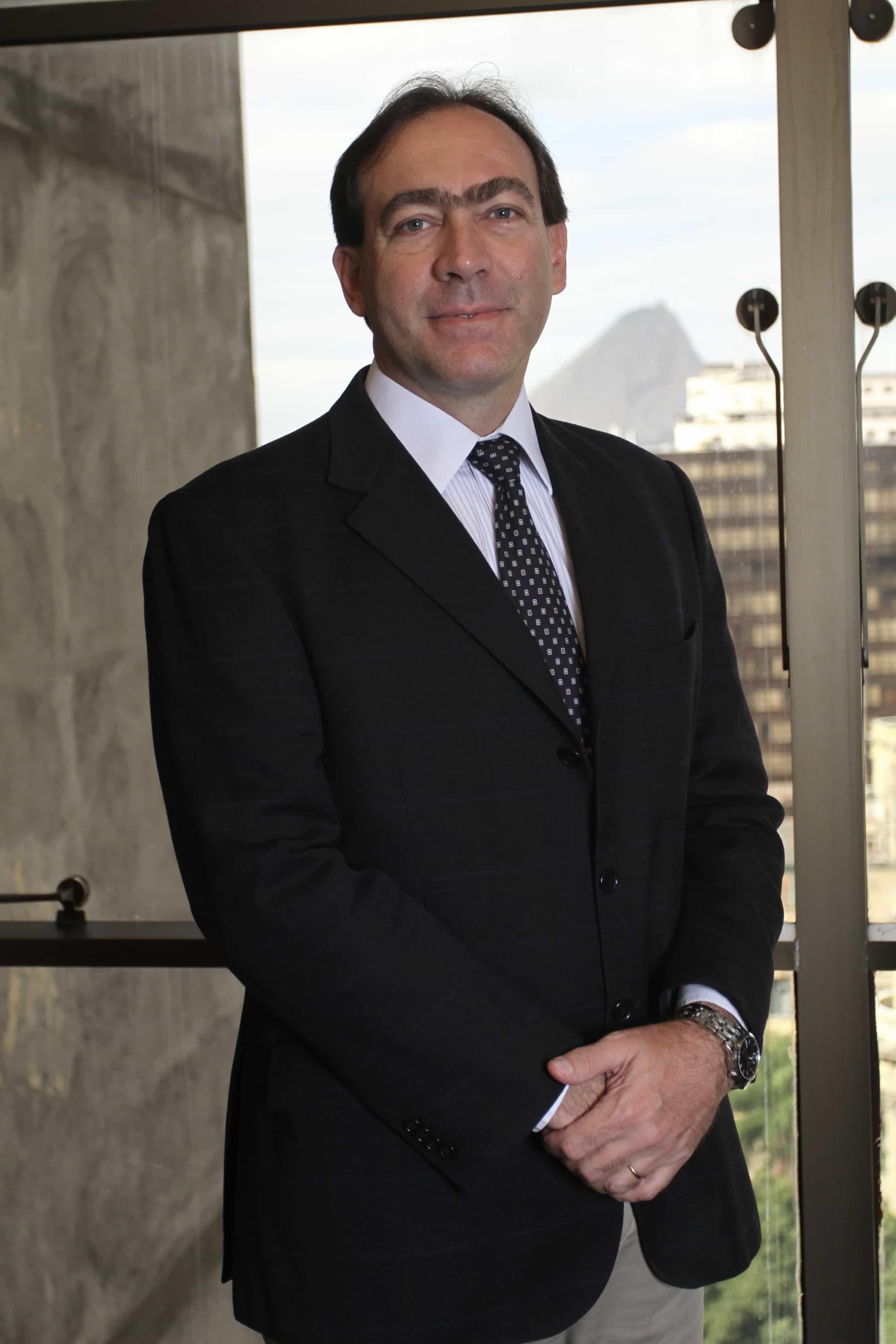 Engie Brasil apunta a diversificación de negocios