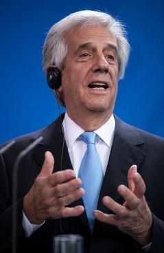 Lo que hay en juego en las elecciones presidenciales de Uruguay