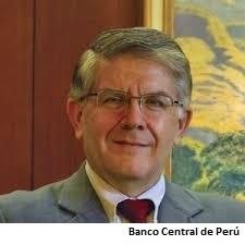 Low inflation, weak economy worry Peru cenbank