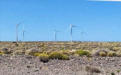 Grenergy's LatAm renewable pipeline nears 3.6GW
