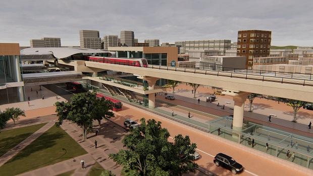 Bogotá metro tender advances despite political uncertainty