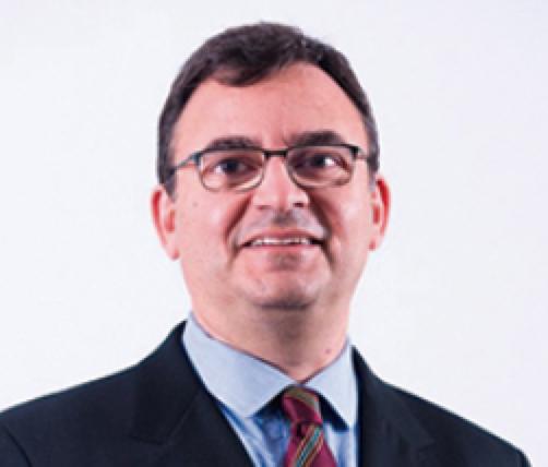 Los planes de inversión de capital de AngloGold para Brasil en 2022