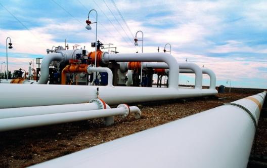 Empresas de gas argentinas invertirán US$400mn para ampliar gasoductos
