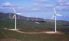 Servicio ambiental de Chile recibe menos proyectos en julio