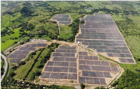 Scatec Solar reveals key to project success