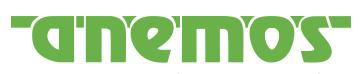 anemos Gesellschaft für Umweltmeteorologie mbH (anemos)