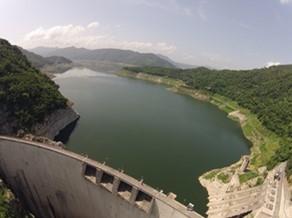 Environmental details surface for Honduran hydro revamp
