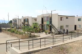 Ecuador toma medidas para impulsar créditos para vivienda
