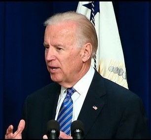 How LatAm may benefit from the Biden administration