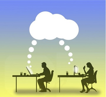 Petrobras to replace contact center infra with cloud-based service