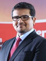 Exdirector de ProInversión demanda liderazgo político para impulsar infraestructura en Perú
