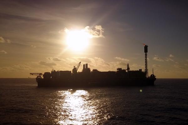 ¿Podría el sector de petróleo y gas de Brasil ahorrar US$2.600mn por depreciación?