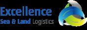 Excellence Sea & Land Logistics S.A. de C.V. (Excellence Sea & Land Logistics)
