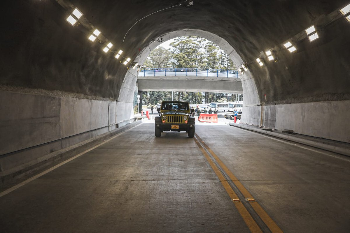 Antioquia financiará proyectos viales municipales