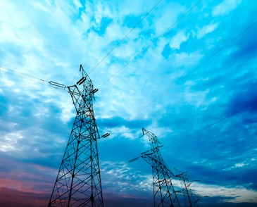 Brasil viene al rescate de distribuidoras eléctricas con acuerdo financiero