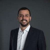 """""""Brasil tiene una cartera de proyectos y concesiones que ningún otro país puede ofrecer"""""""