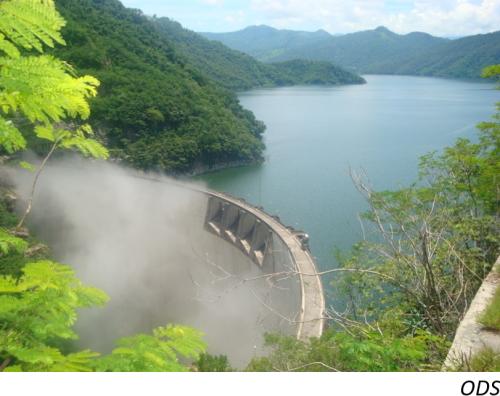 Cómo el COVID-19 ha afectado el consumo de energía en Honduras