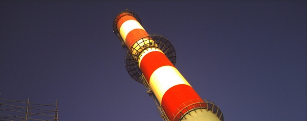Shell iniciará obras de termoeléctrica de US$700mn en junio