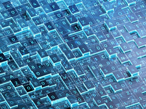 How can blockchain add value to mobile networks?
