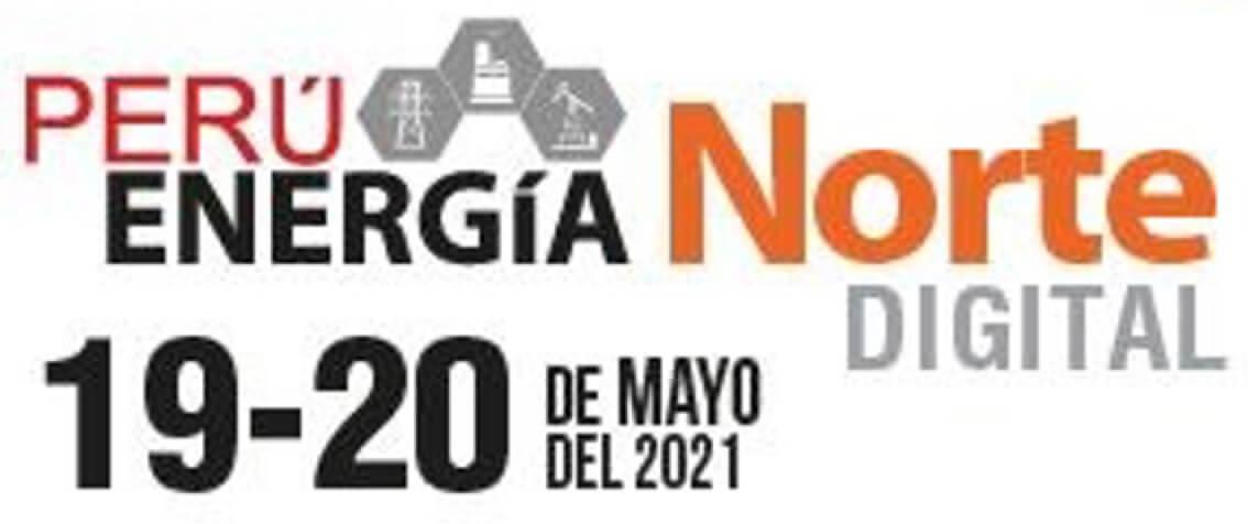 Perú Energía Norte, promoviendo el desarrollo de la industria y la correcta cobertura eléctrica en el norte del Perú