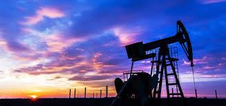 Colombia actualiza proceso de selección de pilotos de fracking