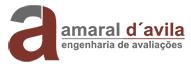 Amaral d'Avila Engenharia de Avaliações Ltda. (Amaral d'Avila)
