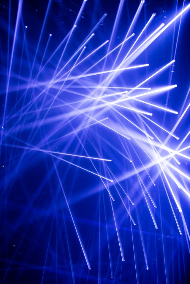 Costa Rica sees major fiber deployment increase