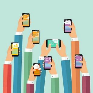 Millicom sees LatAm revenues grow in 1Q19
