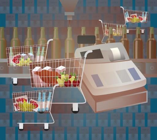 Alerta en México: Consumo de 2T, encuesta de Citibanamex