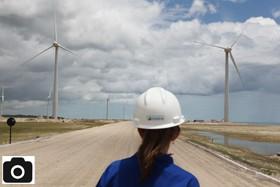 Operator series: Qué pasará con Eletrobras después de su privatización