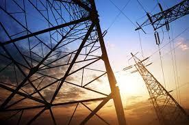 Panorama energético de Brasil