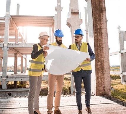 ¿Cómo les fue a las mayores constructoras mexicanas en 2020?