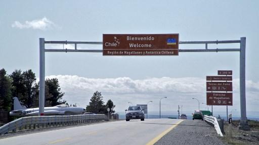 Resumen de Infraestructura: inversión francesa en Cuba; otra denuncia para Lula; aeropuerto de Santiago