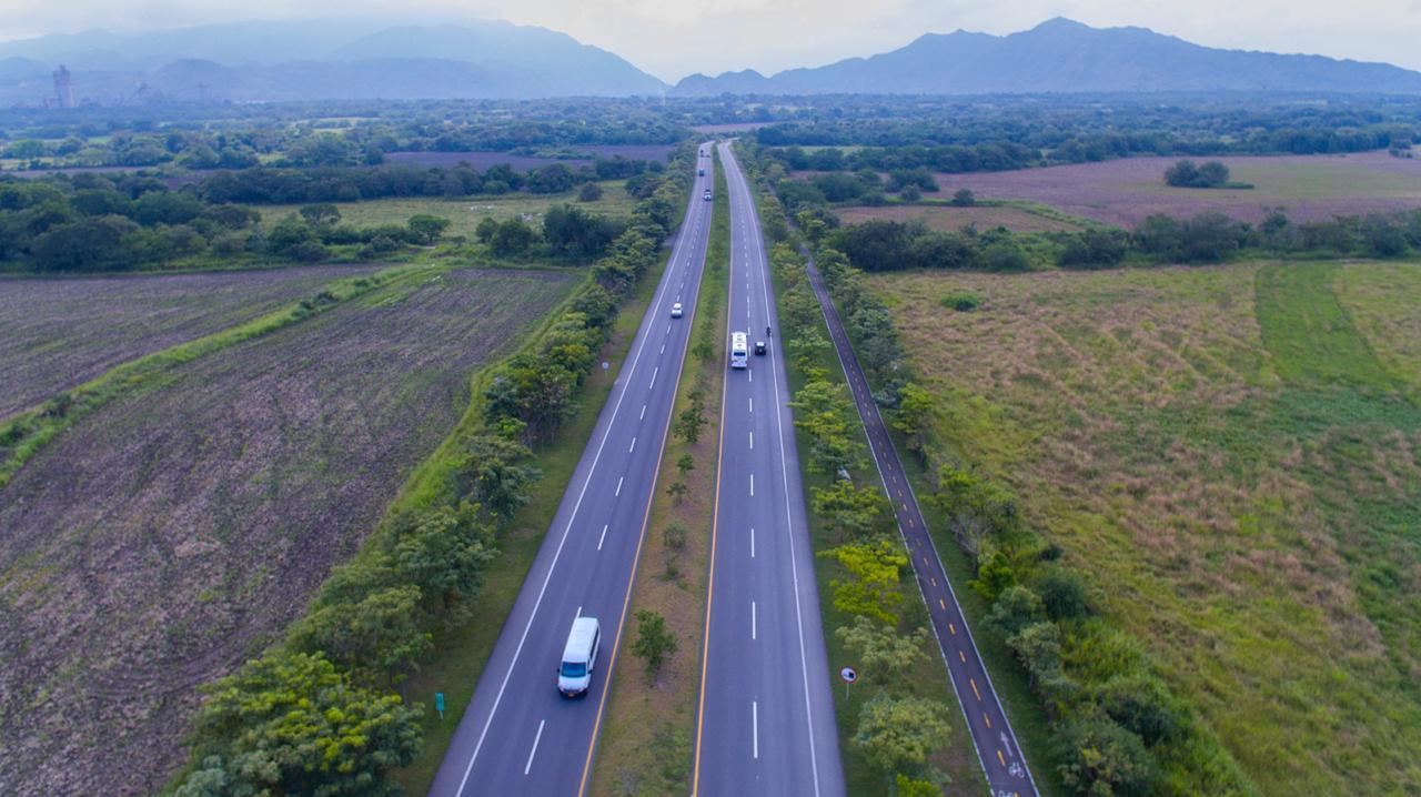 Colombia adjudica 1ra. concesión de proyectos 5G pese a batahola social y económica