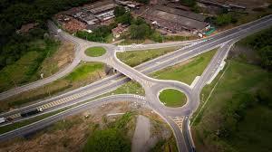 Sector privado muestra optimismo por planes de infraestructura de Colombia