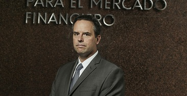 Chile financial services watchdog outlines regulatory gaps, sector challenges