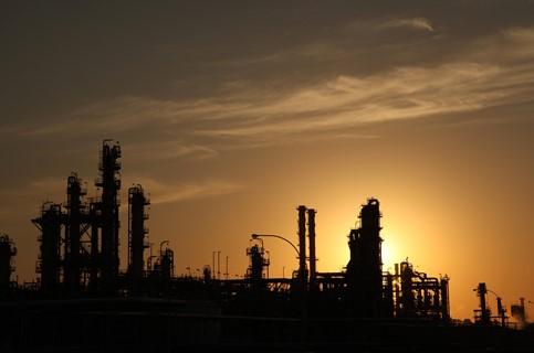 ¿Podrá Petrobras cumplir con los plazos de desinversión de sus refinerías?
