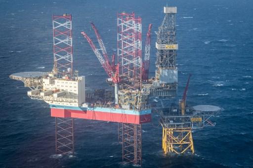 Oil & Gas roundup: COP25; Petro Rio; Rosneft; Shell