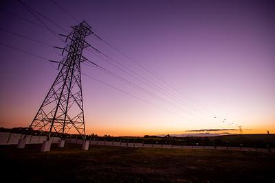 Qué esperar de las subastas de energía de Brasil en 2020