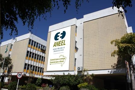 Los temas del regulador eléctrico de Brasil abiertos a comentarios