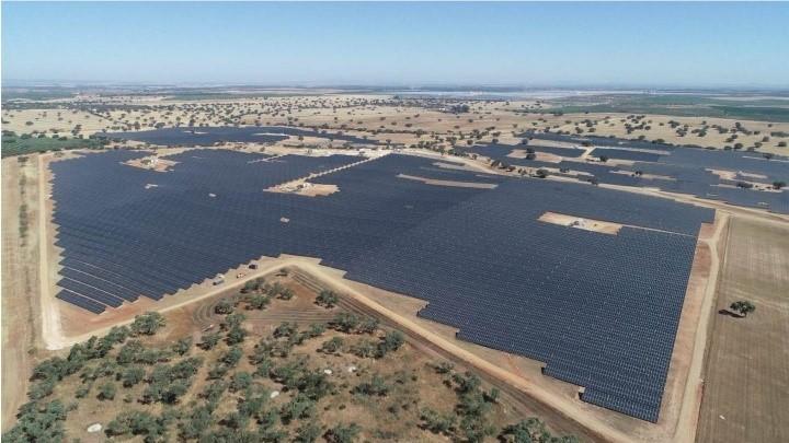 Solarpack prevé aumento de PPA corporativos