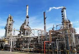 Refinerías impulsan aumento de demanda de gas en Colombia