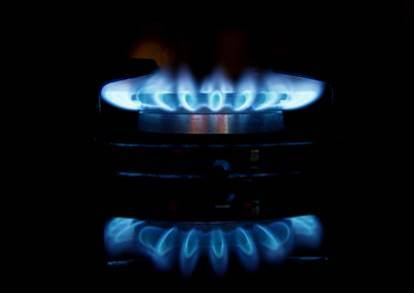 Argentina awards Uruguay gas supply contract