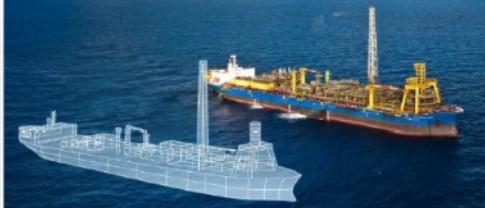 SBM Offshore talks digital solutions, innovation - BNamericas