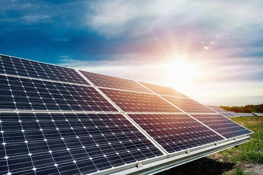 Energía solar fotovoltaica de Brasil atrae inversiones por más de US$2.400mn