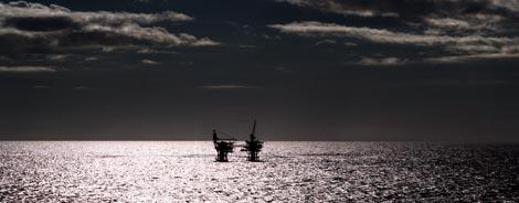 Petrobras ejecutará plan de US$6.000mn para desmovilizar activos costa afuera