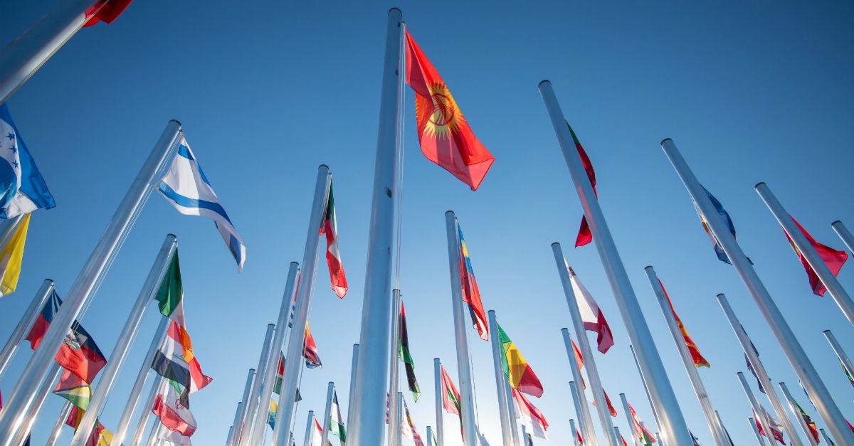 COP 25: La ambición de las energías renovables en las NDC debe duplicarse para 2030